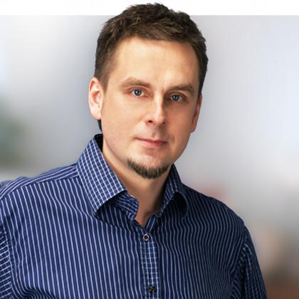 zygmunt_borkowski