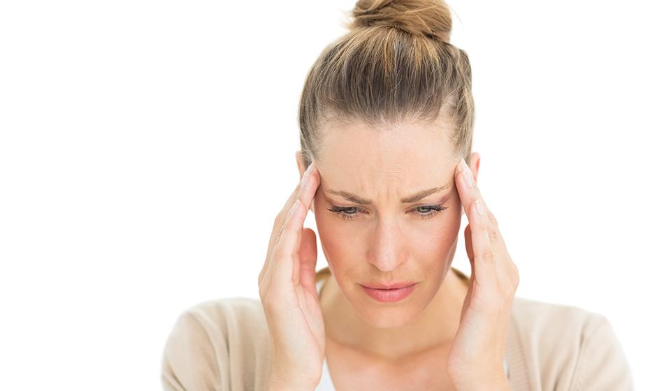 Migrena i bóle głowy